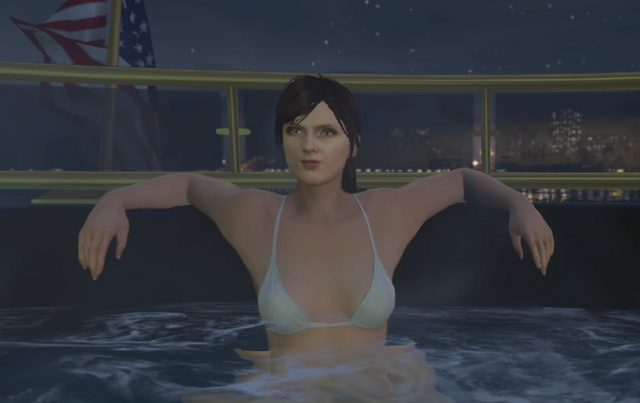 File:White (Hot Tub).png