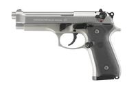 Beretta92FSInox