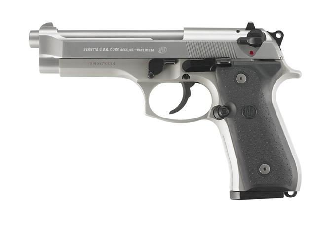 File:Beretta92FSInox.png