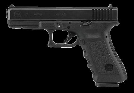 File:Glock37.png