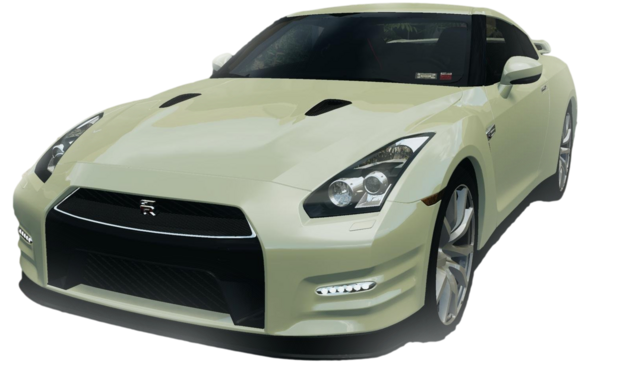 File:Annis GT-A.png