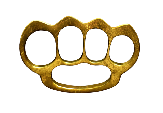 File:Brass-knucles.png