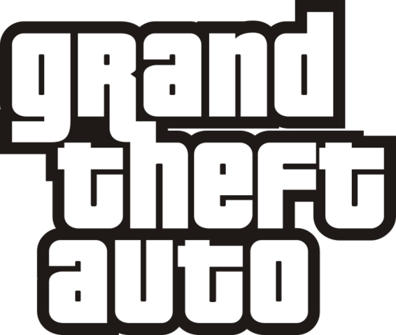 File:GTA.png