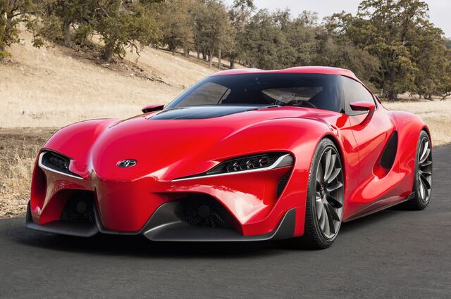 File:ToyotaFT1.jpeg