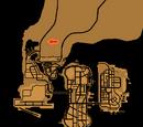 Ghost Town (GTA III)