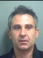 Thumb palmbeach arrests-reports-and-mugshots 386