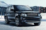 000-2012-land-rover-range-rover-sport-1310003449