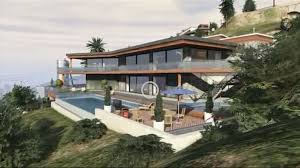 File:Franklin's House in Vinewood Hills 2.jpg