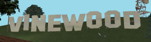 File:302px-VinewoodSign-1-.png