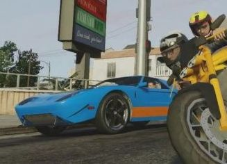 File:BulletGT GTAV.jpg