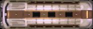 Bus-GTA2