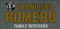 CarniceroRomero-GTAVC-logo.png