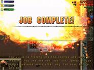 DestroyJ-Lab!-GTA23