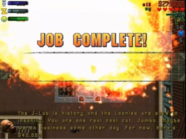 File:DestroyJ-Lab!-GTA23.jpg