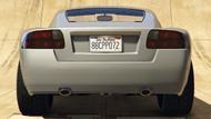 F620-GTAV-Rearview
