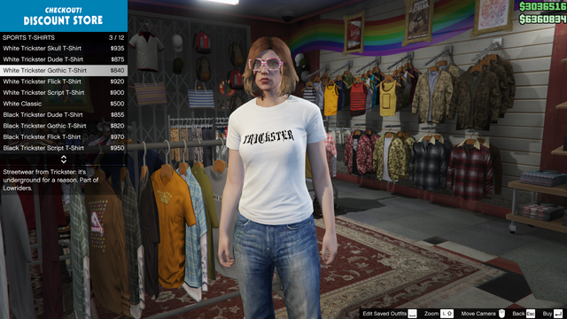 File:FreemodeFemale-SportsTShirts3-GTAO.png
