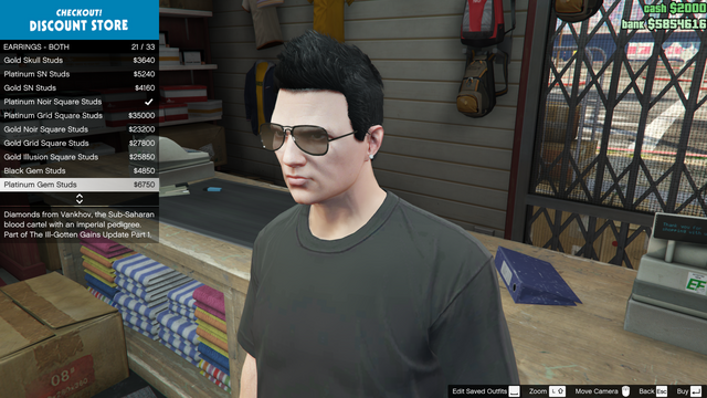 File:FreemodeMale-EarringsBoth20-GTAO.png
