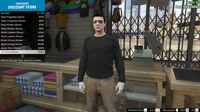 File:FreemodeMale-Gloves14-GTAO.png