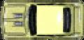 Thumbnail for version as of 08:26, September 30, 2009