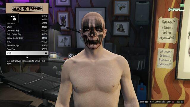 File:Tattoo GTAV Online Male Head Skull.jpg