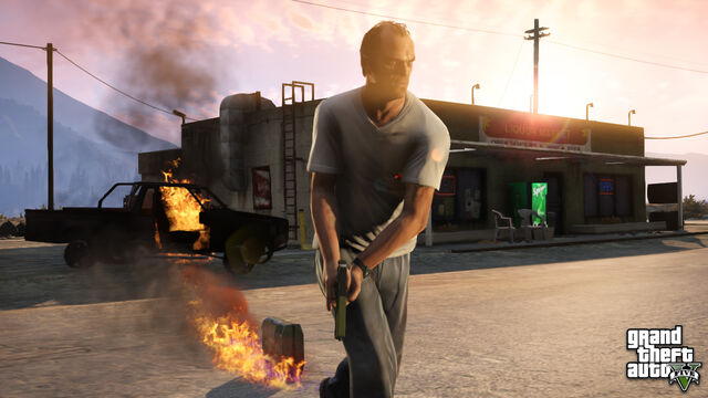 File:Trevor-GTAV-BurningCar2.jpg