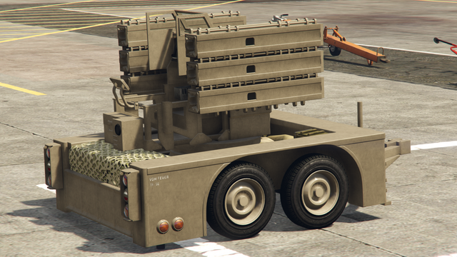 File:AntiAircraftTrailer-GTAO-rear-cannon2.png