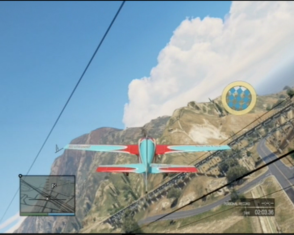 File:Flying Colors GTAO Finish.png