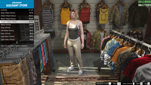 File:FreemodeFemale-Chinos20-GTAO.png