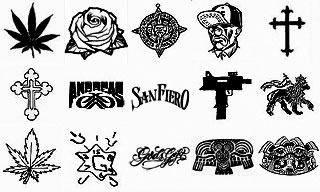 Gta San Andreas Ps2 Cheat Codes in addition Archivo Icono AceptarRopaGTASAversionMovil together with Code San Andreas 930096542067 besides 87375 Hq Gta V Weapons Pack likewise Watch. on grand theft auto vice city