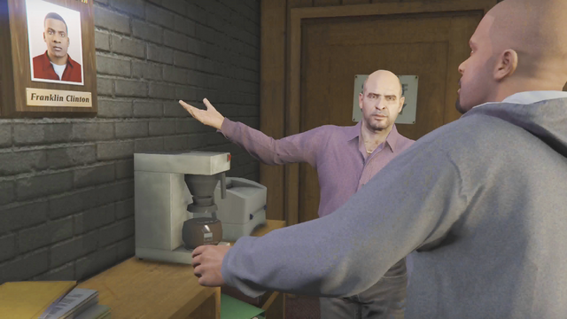 File:Repossession-GTAV-EmployeeOfTheMonth.png