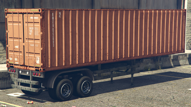 File:Trailers4-GTAO-rear.png