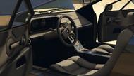 Ardent-GTAO-Inside