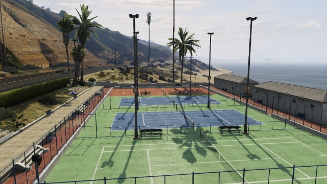 File:Countryclub-tenniscourts.jpg