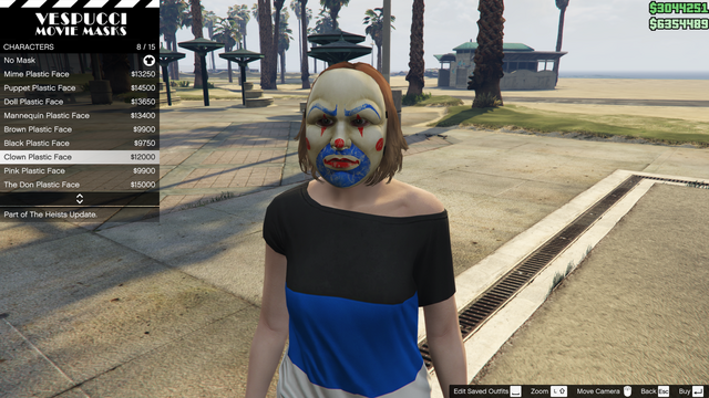 File:FreemodeFemale-Characters7-GTAO.png