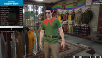 FreemodeMale-FestiveTops25-GTAO