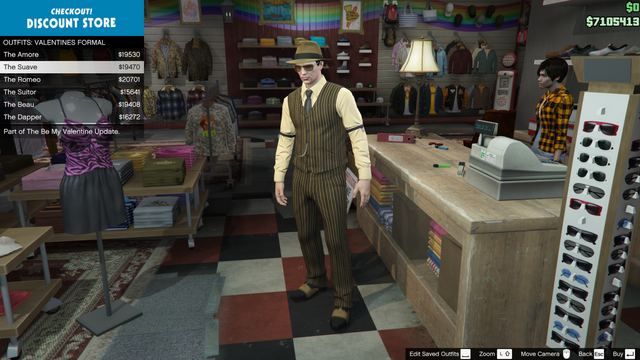 File:FreemodeMale-ValentinesFormalOutfits2-GTAO.png