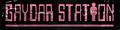 GaydarStation-GTASA-logo.png
