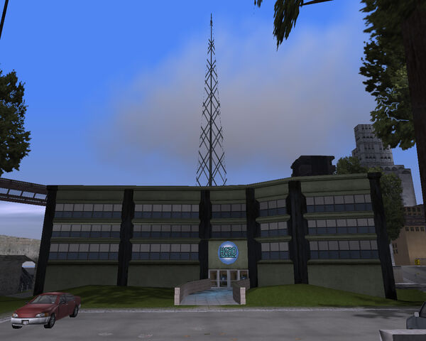 File:HeadRadio-GTA3-HQ.jpg