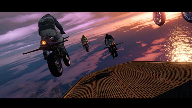 File:RocketBike-GTAO-TrailerScreenGrab.png
