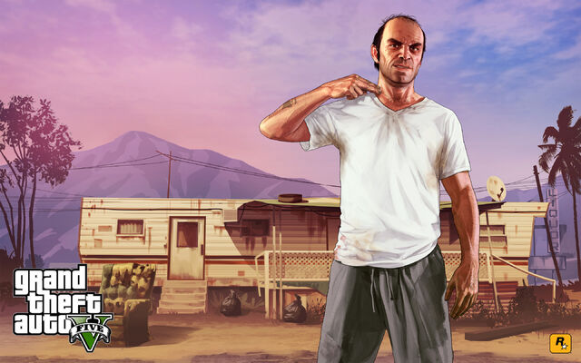 File:Artwork-Trevor-GTA V.jpg