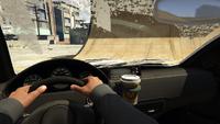 Asea2-GTAV-Dashboard