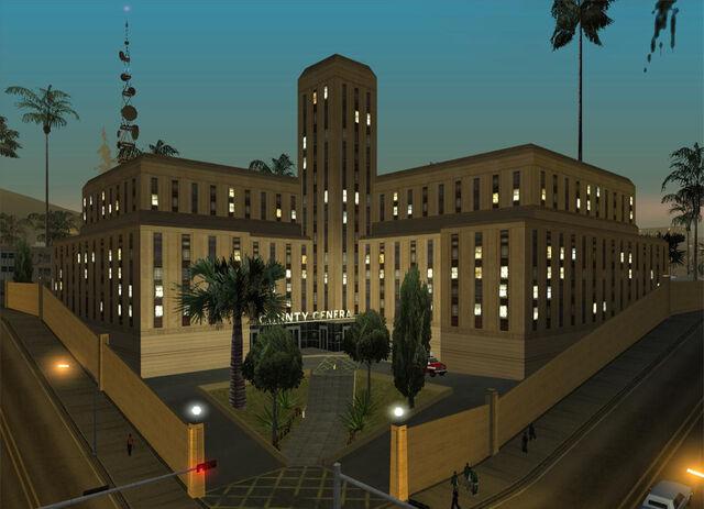 File:County General Hospital.jpg
