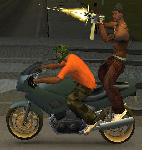 File:Drive-ByShooting-GTASA-motorbike.jpg
