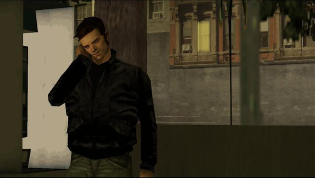 File:GangcarRound-up-GTA3.jpg