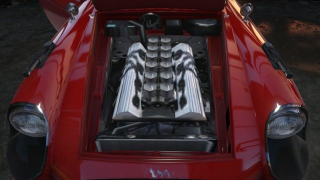 File:JB 700 Engine.jpeg
