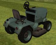 Mower-GTASA-rear