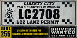 File:Taxi-GTAIV-Sticker2.png