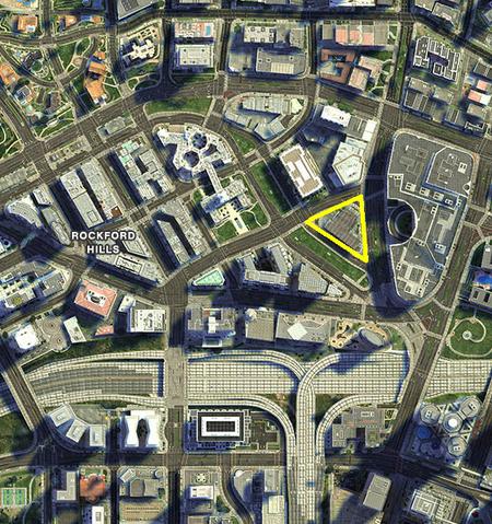 File:Wenger Institute GTAV Map.jpg.png