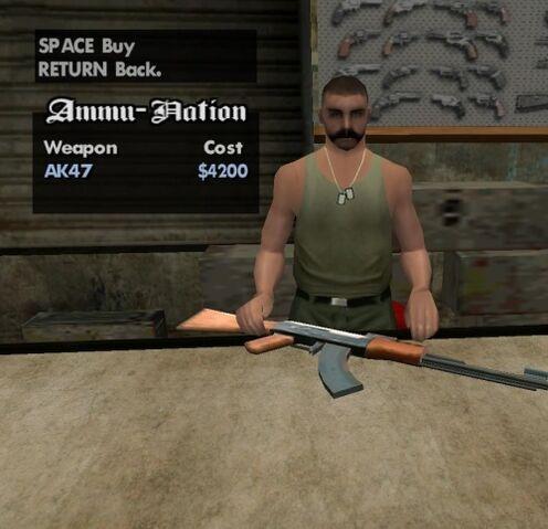 File:AK-GTASA-AmmuNation.jpg