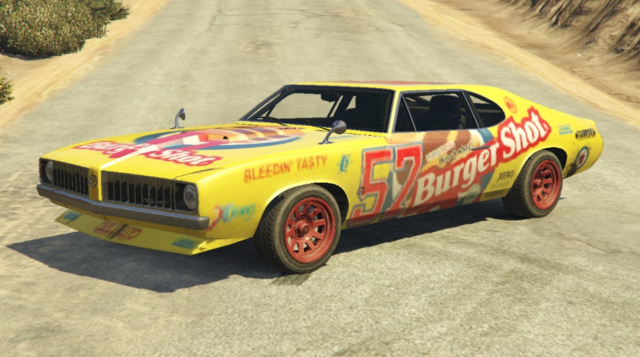 File:BurgerShotStallion-GTAVPC-Front.png